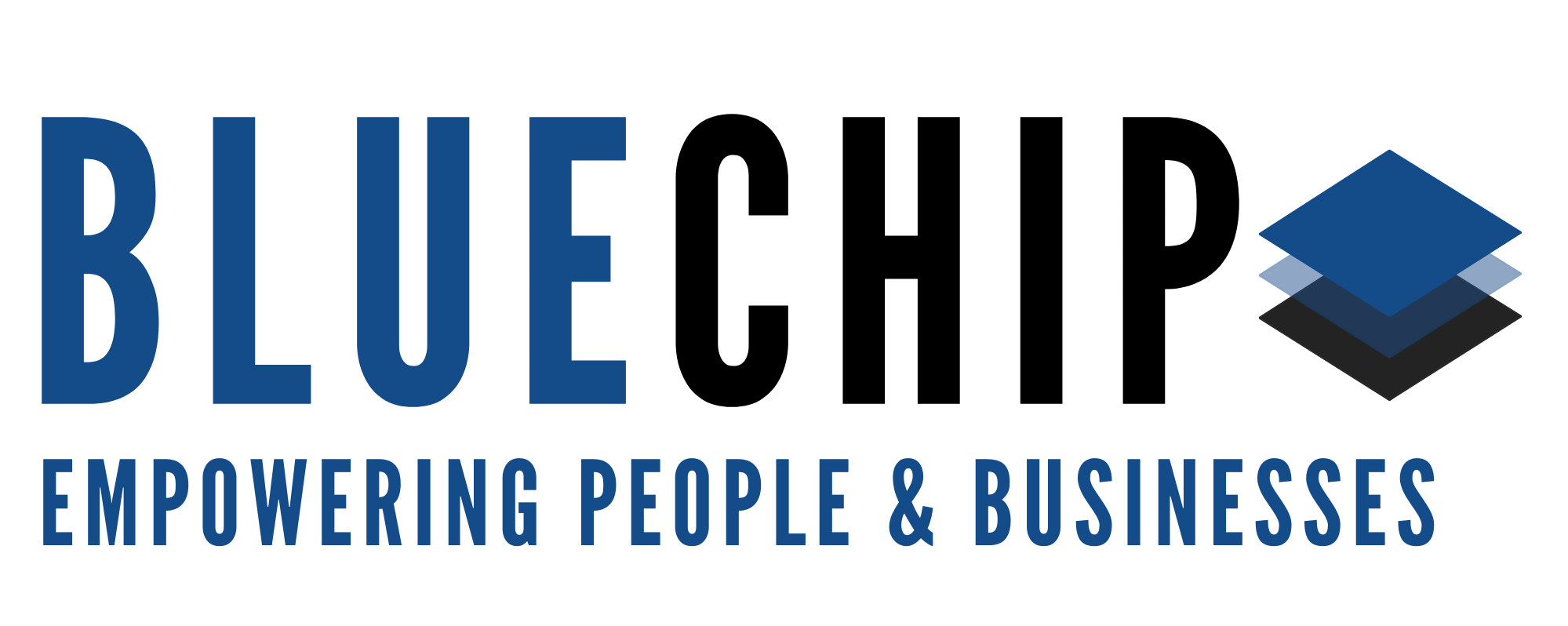 BlueChip Consulting and Development